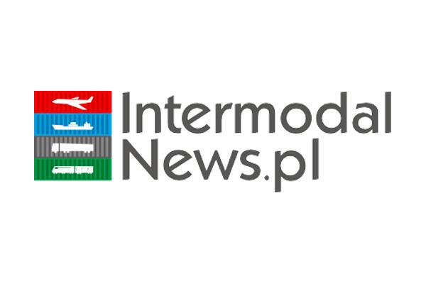 https://www.silva-ls.pl/files/content/news-lead/akt_04_04_2021.jpg