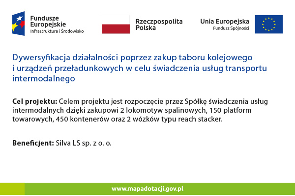 https://www.silva-ls.pl/files/content/public/home/foto_2.jpg